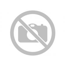 Покрывало гобеленовое с шениллом гучи 150*220